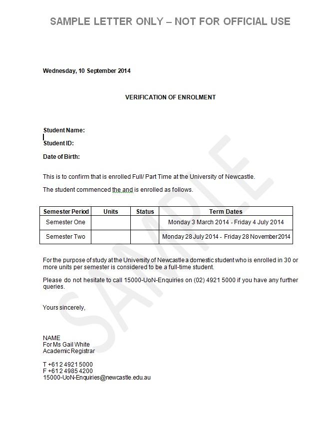 application fee masters ubc creative writing