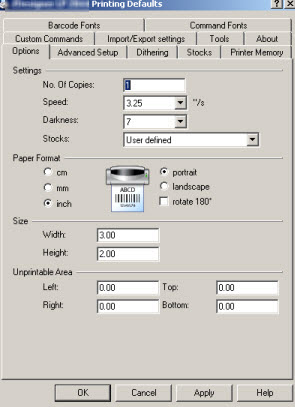 vb.net application property my.setting