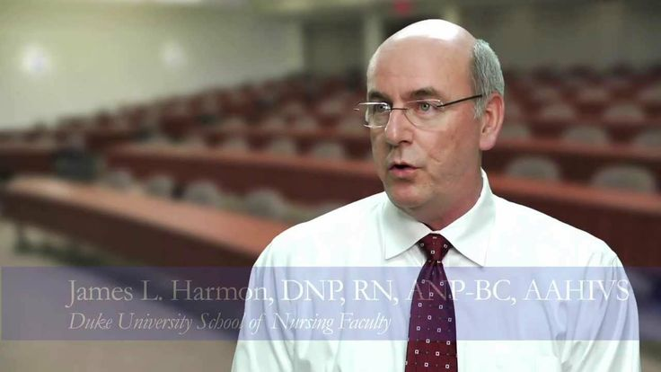 athabasca university nurse practitioner application
