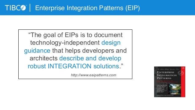 java enterprise application design patterns
