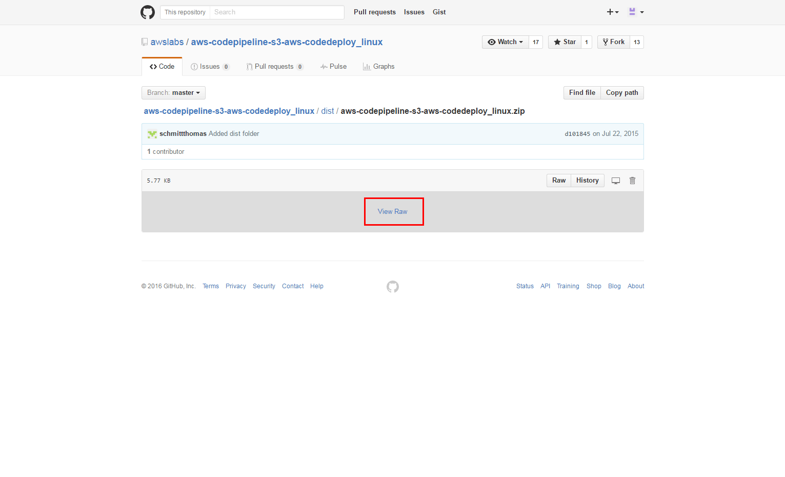python application deployment on aws continuous delivery