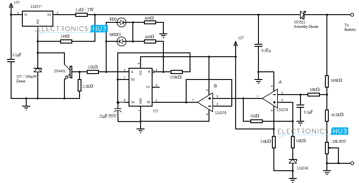 low resistance multi-strand wire for 12v dc applications