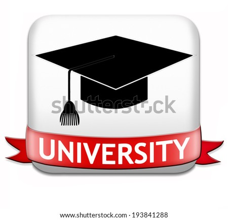 u of m bursary application