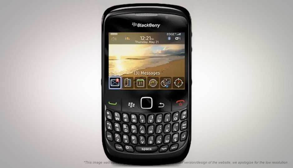 telecharger application blackberry curve 8520