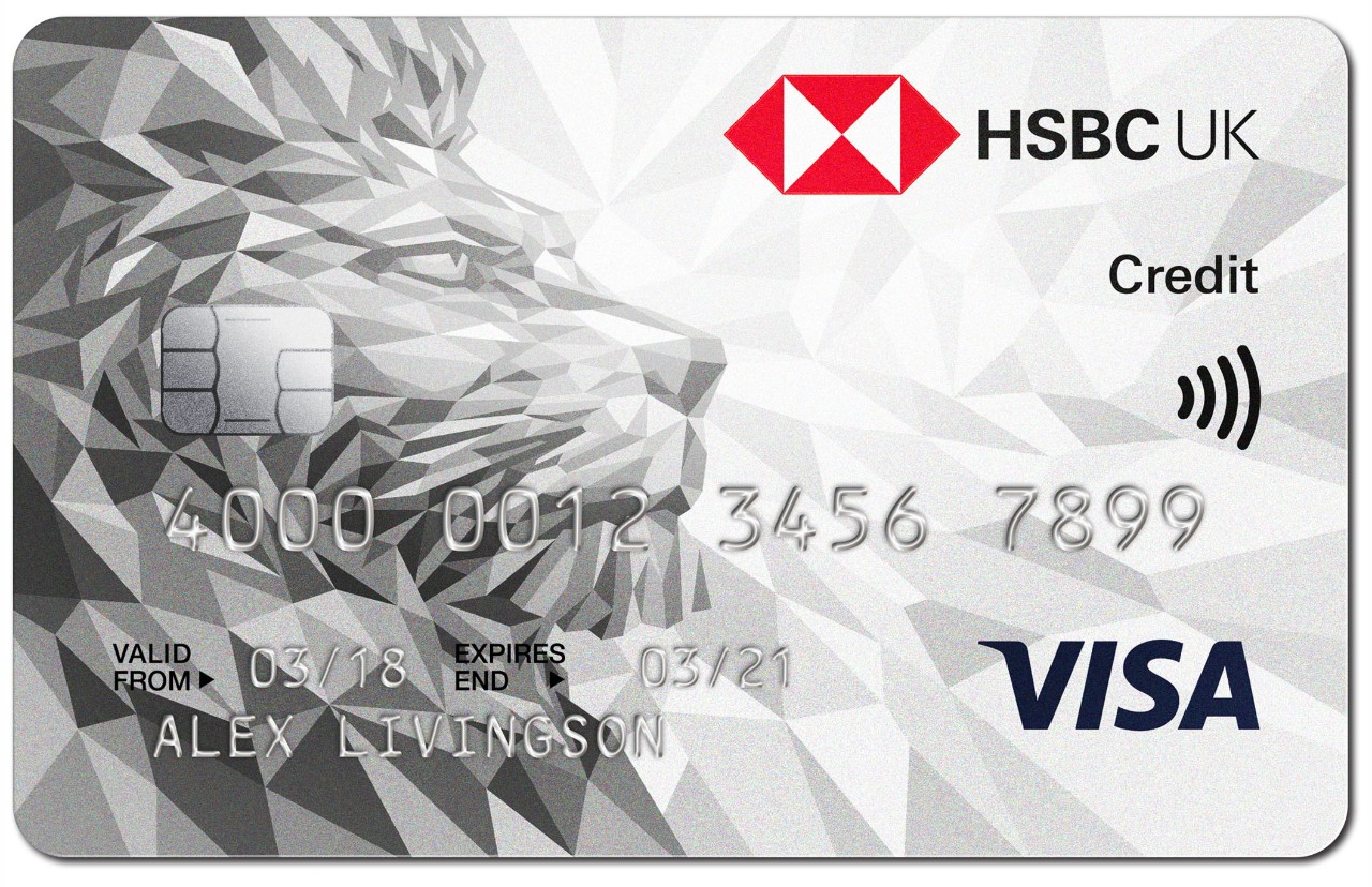 bdo credit card application status contact number