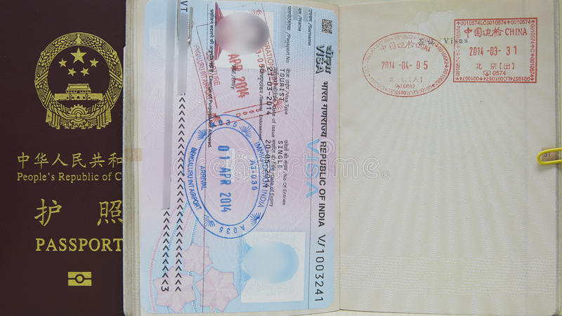 chinese visa application form finland
