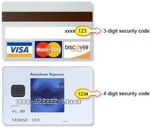 apply alberta application visa debit