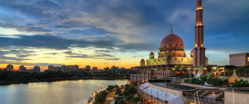 indian high commission visa application malaysia