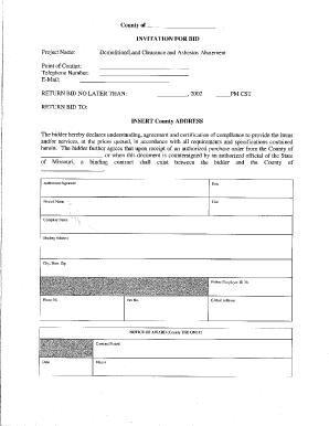 home renovation permit application form winnipeg