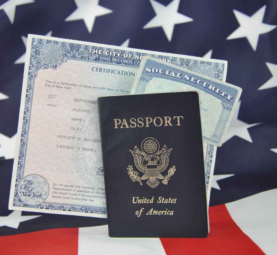 usa green card lottery application form 2018