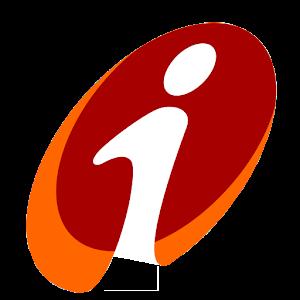application banque postale pour pc