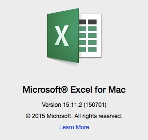c excel application quit not working