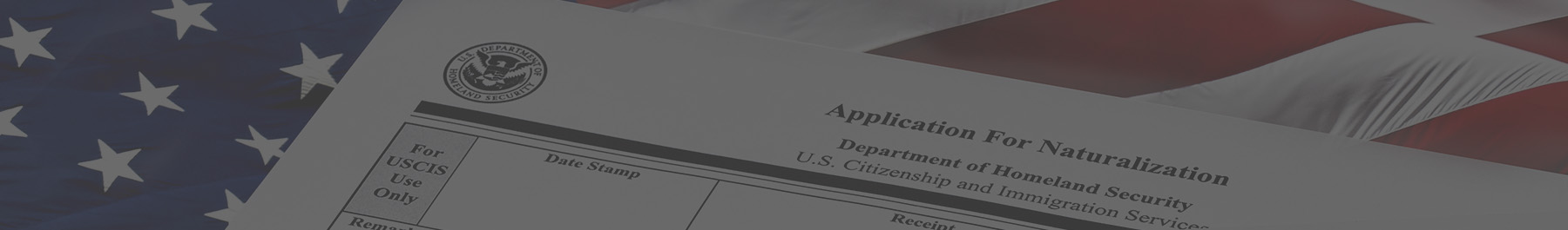 canada immigration application pending still allowed to work