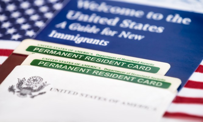 usa green card lottery application form 2015