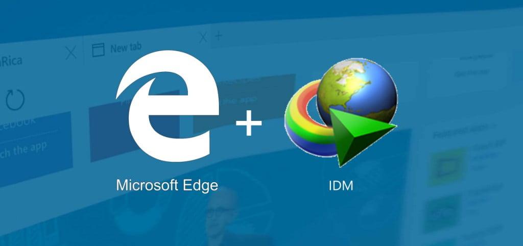 idm integration module cannot contact internet download application