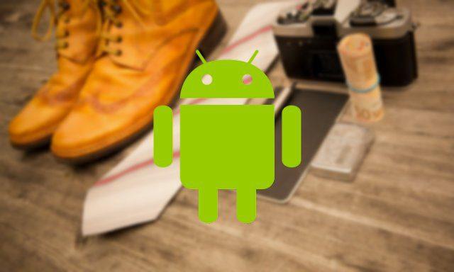 les meilleures applications android gratuites pour tablette