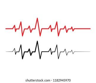 application apple blood pressure ekg rythm