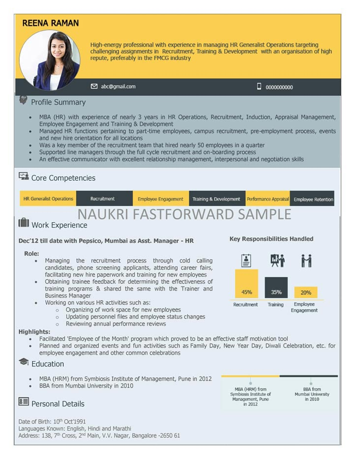 it application specialist level 2