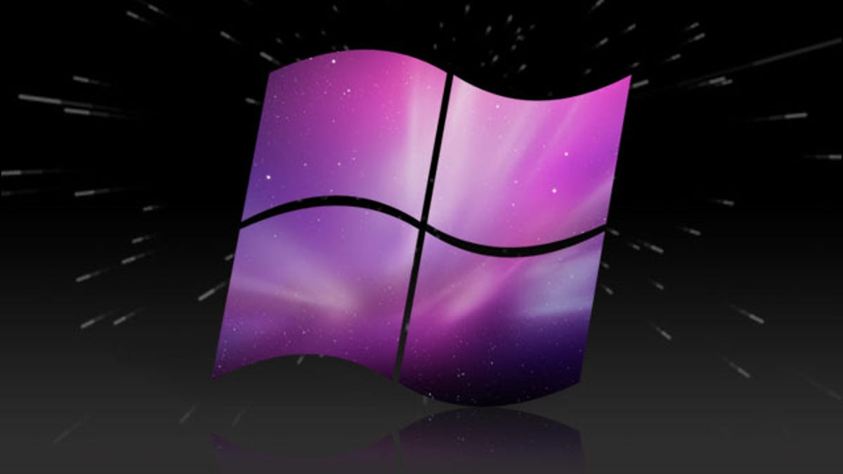 best application to free up ram windows 10