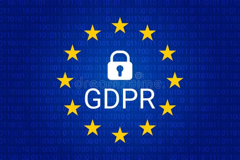 general data protection regulation gdpr application