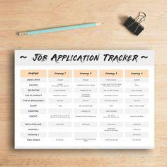 chick fil a printable job application