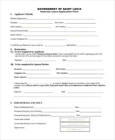 documents needed for mortgage application uk halifax