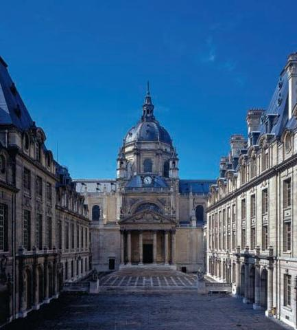 paris sorbonne university abu dhabi application