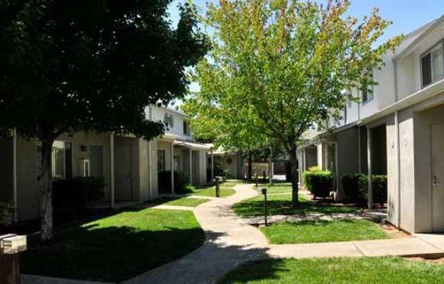 iowa low income housing application
