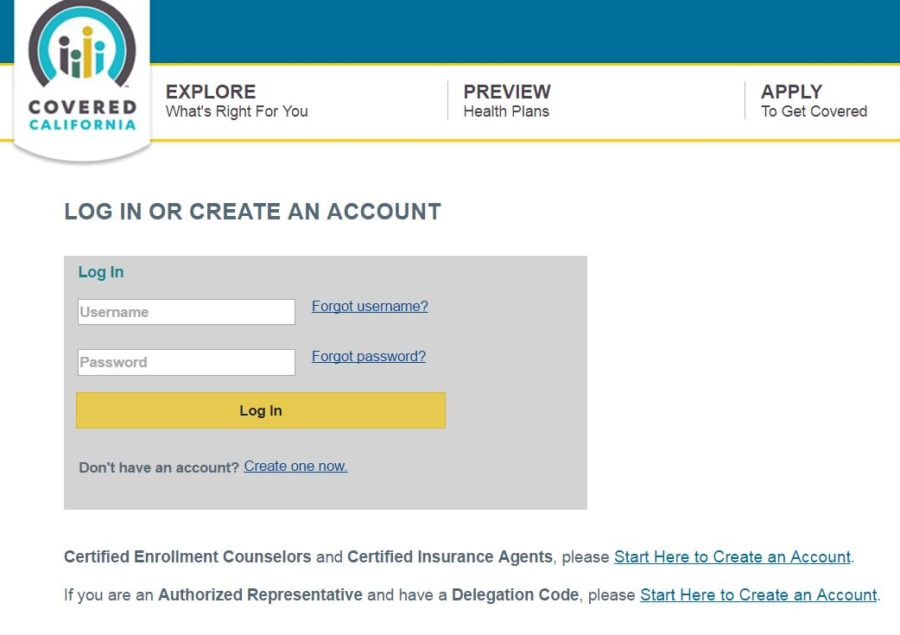 https datac.ca insurance-application