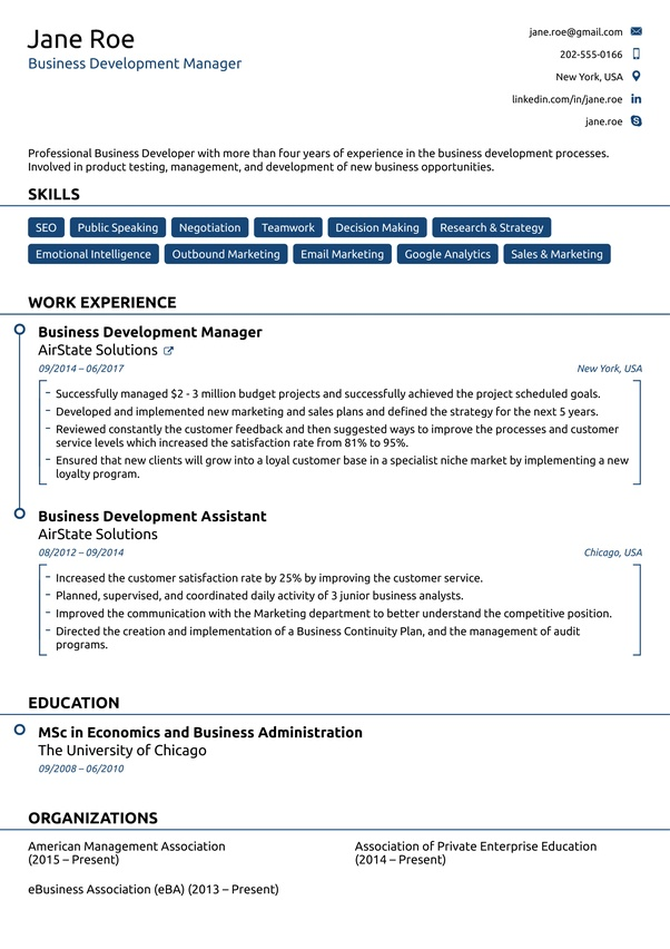 fred meyer job application online