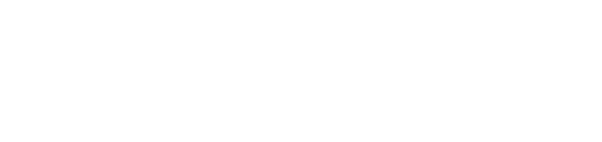 bay haven retirement home application