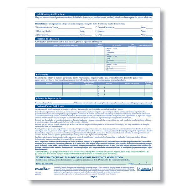 part time application resume alberta