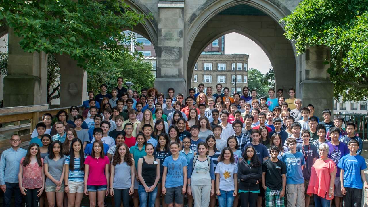 how to application at the university of manitoba international students