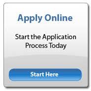 canada pr card renewal online application