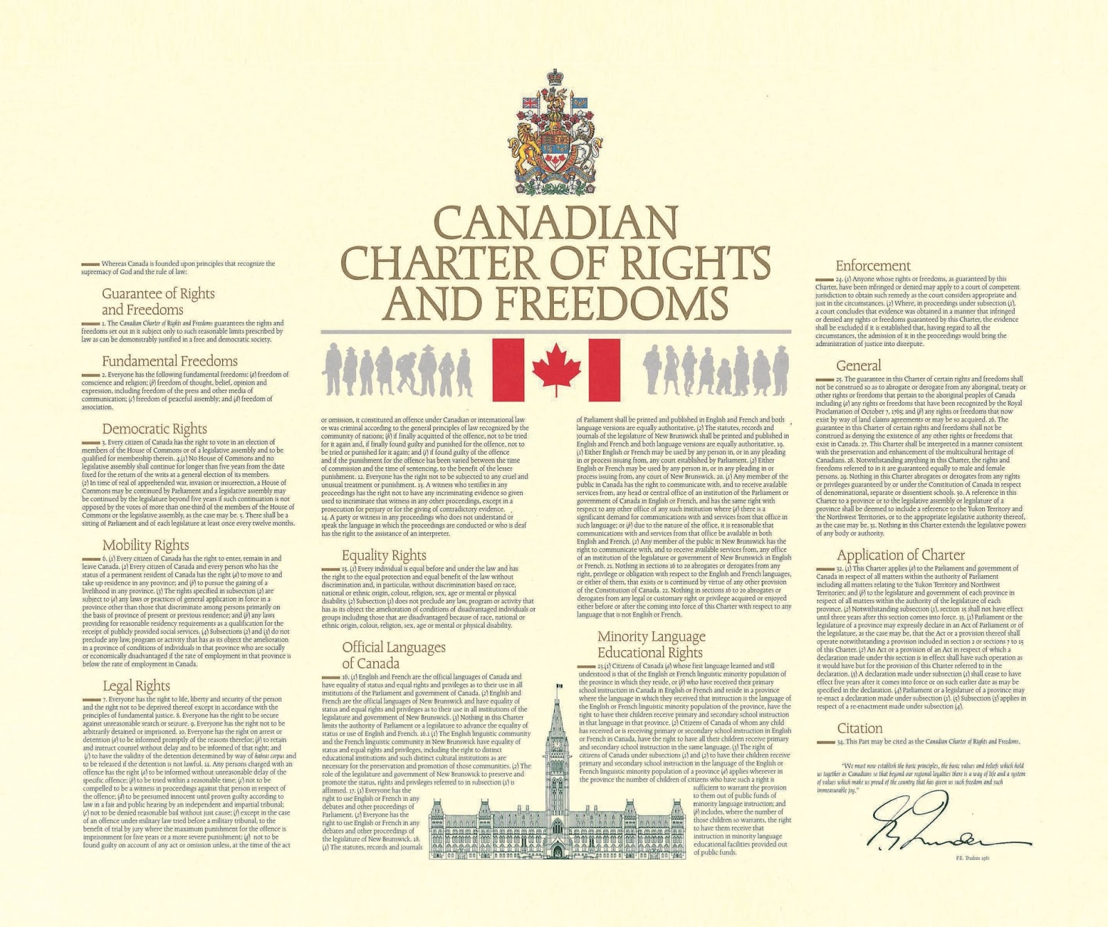 minor canadian citizenship application subsection 5 2