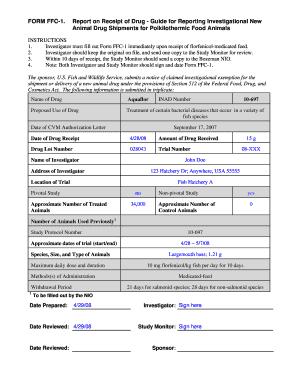 types of investigational new drug application file type pdf