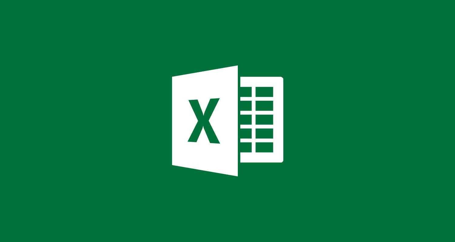 excel application for android mobile