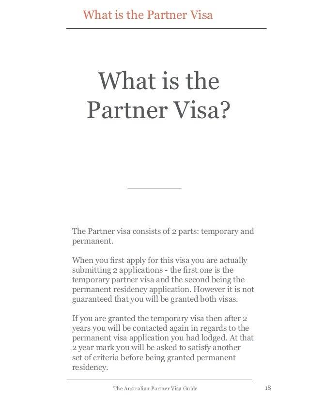 open work permit application canada spouse