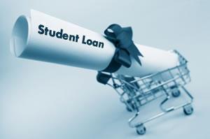 canada student loan forgiveness application