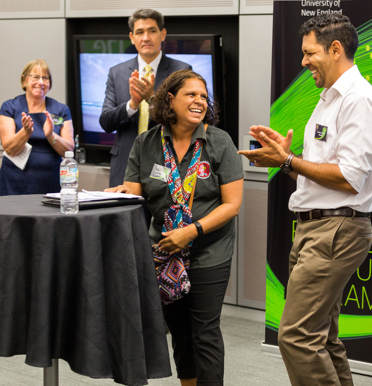 indigenous health initiative job description job application mcmaster