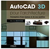 telecharger architecte 3d gratuit micro application