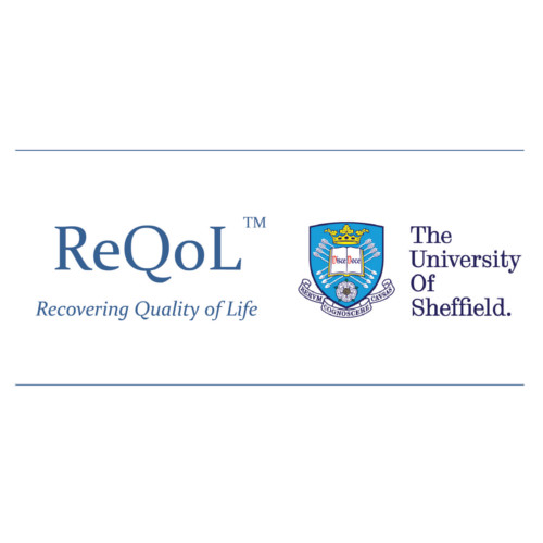 what is an open application to oxford