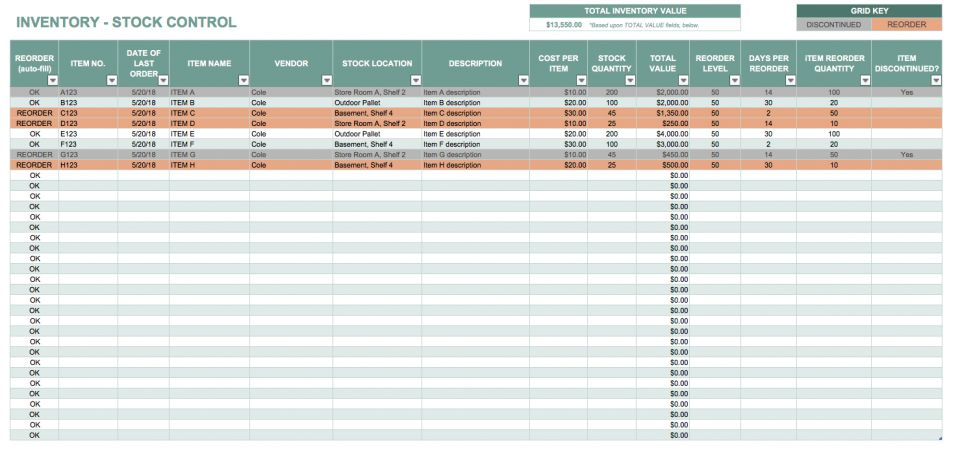 business filing system for daily use credit application paper records
