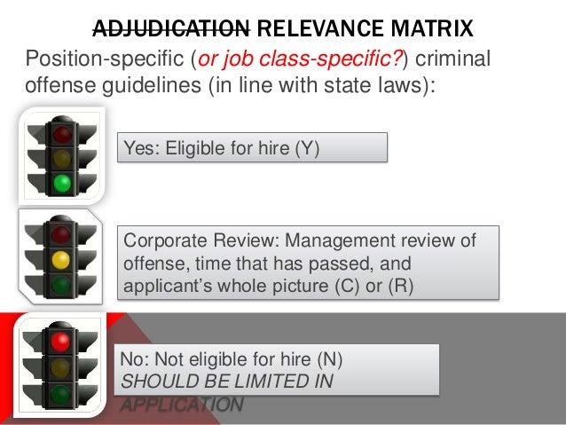 boeing job application under consideration