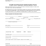metrobank credit card application form download