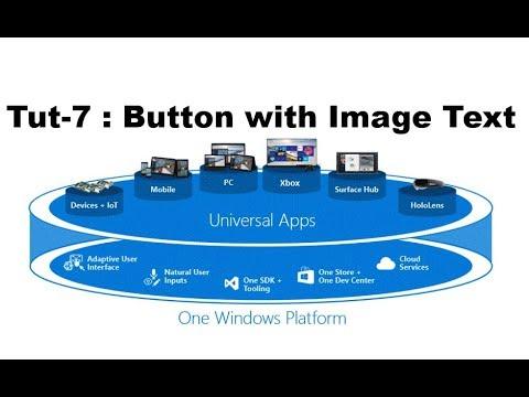 visual studio windows form application icon