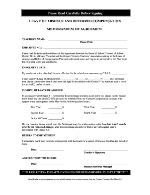 ryerson university work study application