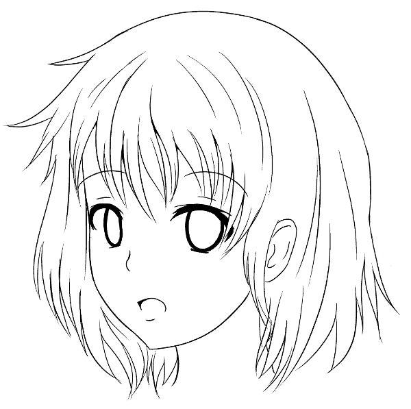 application pour apprendre a dessiner manga
