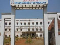 bc scholarship online application andhra pradesh