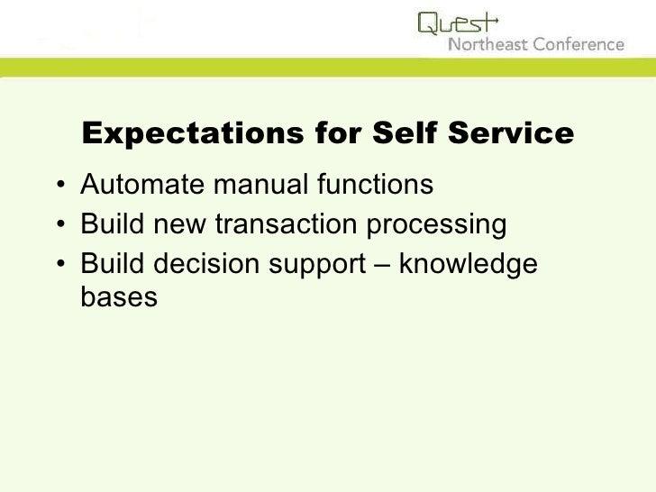 knet applications employee self service